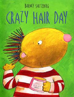 B2S-crazyhairday