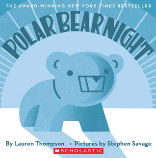 polar_bear_night